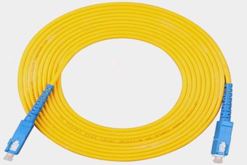 光纤跳线SC-SC