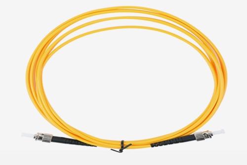 光纤跳线ST-ST