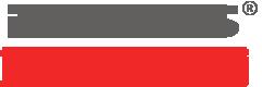 深圳龙瑞思安防 专业生产防雷器、POE收发器、POE交换机、光端机、复用器网络防雷器、电源防雷器、防雷模块等安防设备