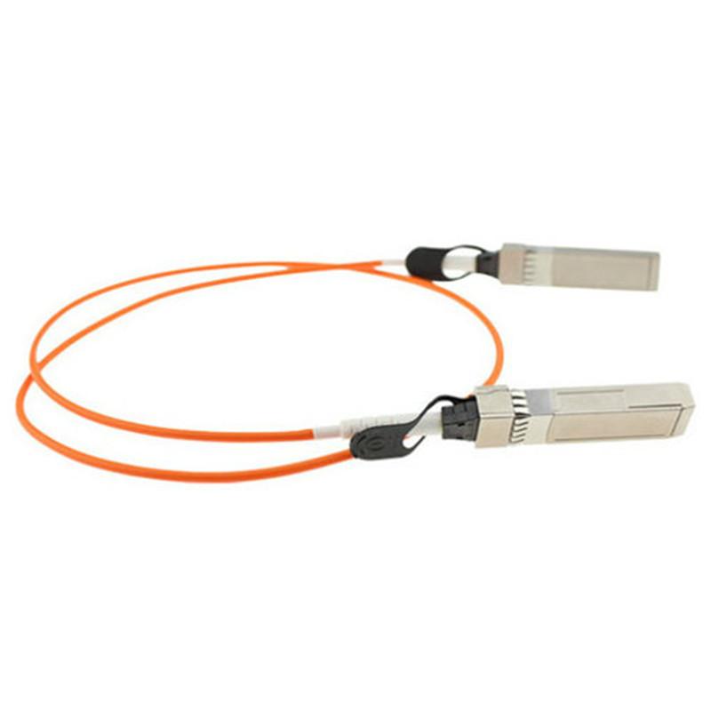 25G QSFP28  DAC Cable Sinovo Telecom