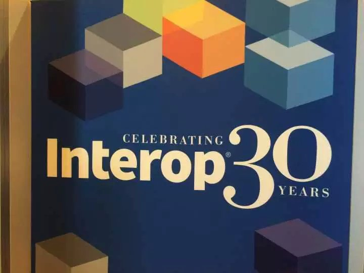SINOVO Telecom Attend in Interop Telecom USA 2016